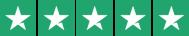Trustpilot-Stars-Green